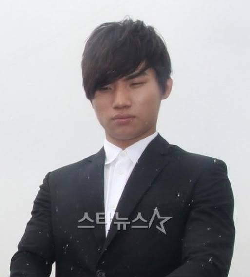[Big Bang]YG Entertainment confirms that Daesung will not promote this year Daesung