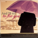 Icon // Made By Jenneh Fixyou_zps92d2af8f