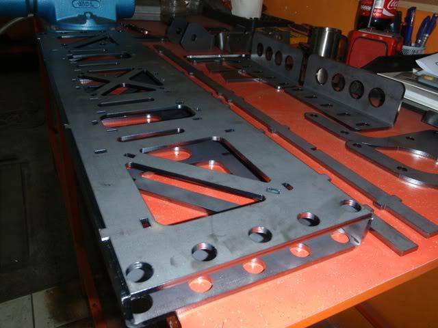 Taifun T200 P1230009