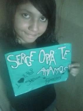 [PROYECTO] SergeOppa Te amamos IMG267-01-1