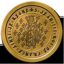 [Seigneurie de Castelnau-de-Bonnafous] Sainte Croix JdC-roi-2-jaune_zps5b469976