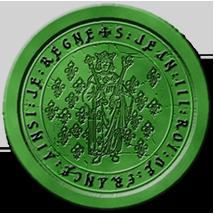Leyes Vigentes del Principado de Cataluña JdC-roi-2-vert_zps14210362