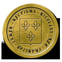 Annonces étrangères RoiNicolasOr_zpsdbc6d312
