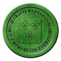Bureau des Transmissions Sceaueusaiasroyvert