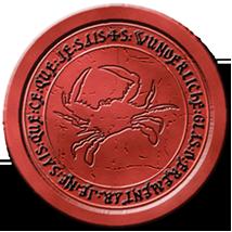 [Seigneurie de Brive] Pommiers sur Couze Wunderliche-rouge_zpsfdc55063