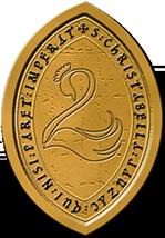 [Seigneurie de Fontrailles] Maroncères  CHRISTABELLA-jaune_zps95308453