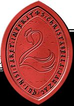 Gascogne VS Venisse CHRISTABELLA-rouge_zps91a8cb38