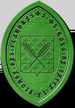 Sceaux de Rosa Rosa-vert_zps8ca11139