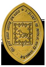Annonces officielles du Conseil Ducal du Bourbonnais-Auvergne - Page 27 ElanyadeNoilhacjaune