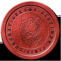 [Seigneurie de Bonnetable] Terrehault Oldtimer-rouge_zpsd67ecfb0