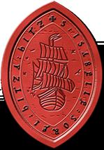 [Seigneurie de Labourd d'Ustaritz] Jatsu  ISABELLESOREL-rouge_zpsb41d95ce