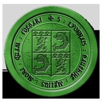 Annonces du Conseil Ducal - Page 5 Sceauld3