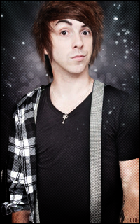 Alex Gaskarth 772-Avatar-AlexGaskarth