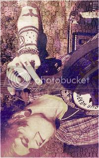 Christofer Drew 784-Avatar-ChristoferDrew