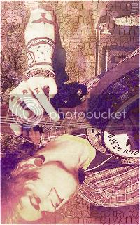 Christofer Drew 785-Avatar-ChristoferDrew