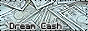 Dream Cash[Rol Yaoi/Yuri/Hentai] Dc