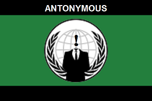 ANTONYMOUS - CÉSAR ESPINO BARROS 200px-Anonymous_Flag_svg
