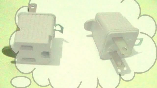 convertidor a tierra 2011-03-02plugs