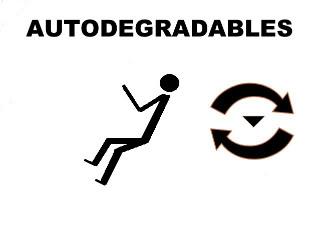 autodegradables AUTODEGRADABLES-1