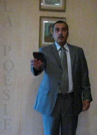 la poésie...... CopiadeMVI_0281-1
