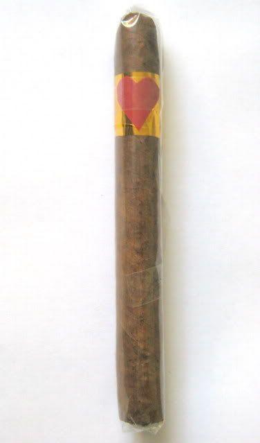 Los puros......... Puros001