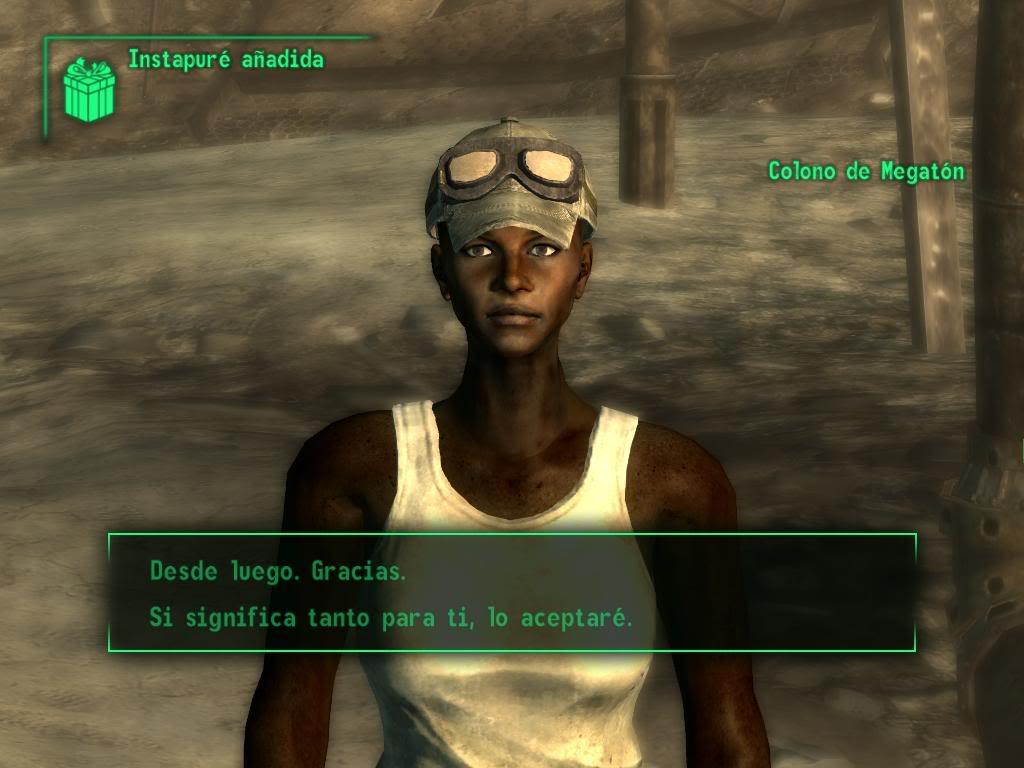 Fallout 3 FULL 1 Link ScreenShot7