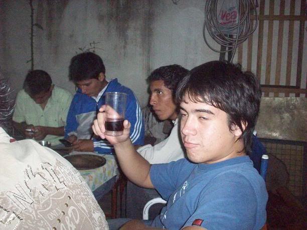DESPUES DE LA COLACION 103_2519chica