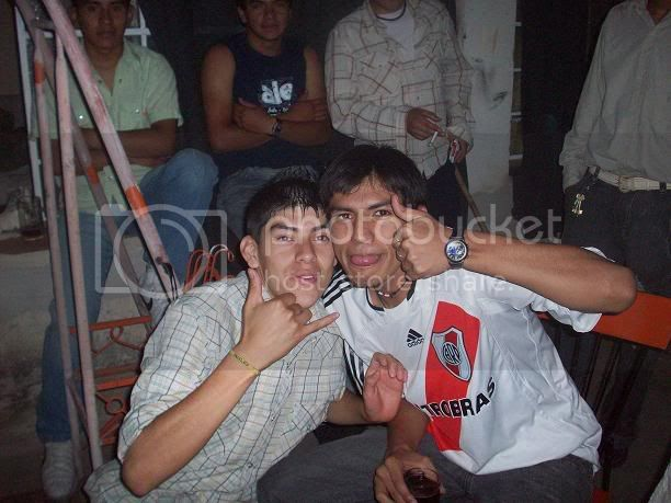 DESPUES DE LA COLACION 103_2533chica