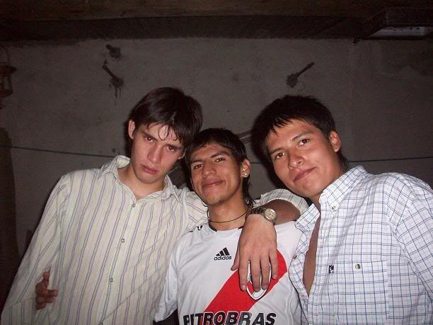 DESPUES DE LA COLACION 103_2594chica