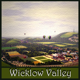Wicklow Valley - Available Now - Tons Of Images dead link WVCover_zpse48d24b0