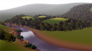Wicklow Valley - Available Now - Tons Of Images dead link Wicklow39_zps61a50498