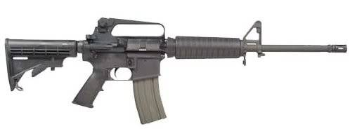 Your character bios. - Page 2 Bushmaster_ar15_carbine