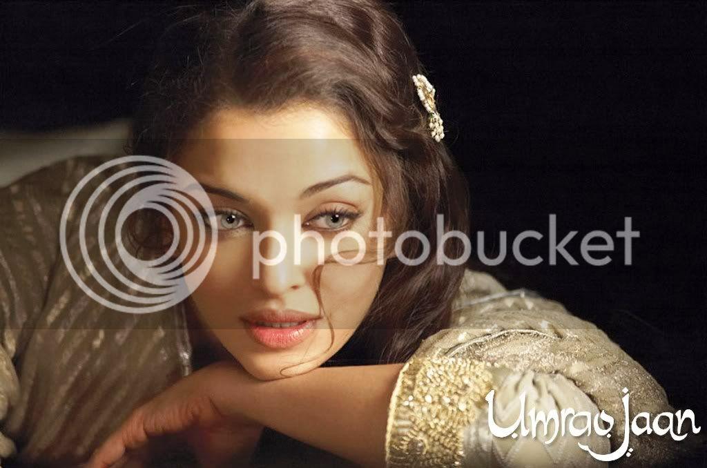 Aishwarya Rai Bachchan Umr4v