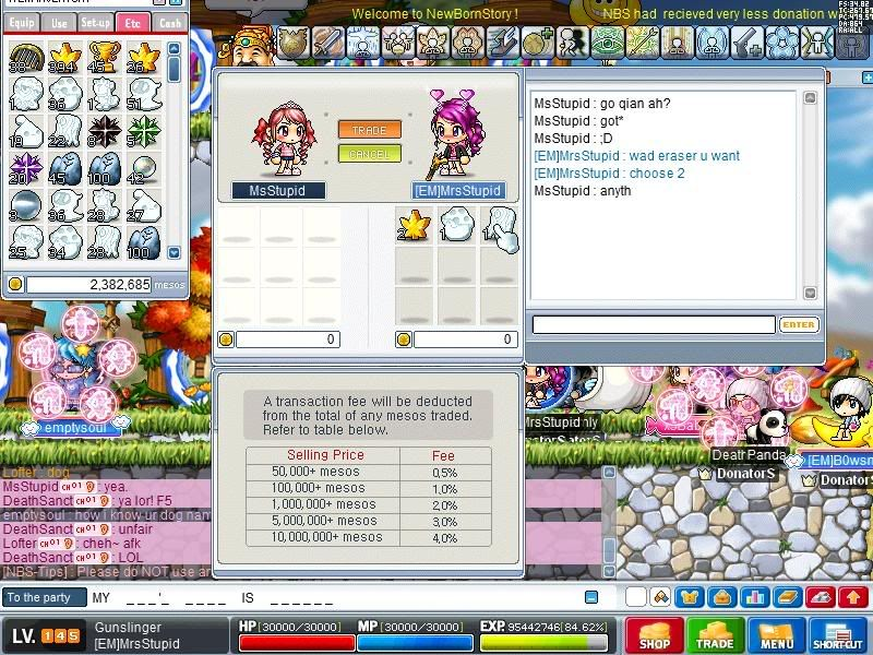 Events hosted by [EM]MrsStupid Maple0003-4