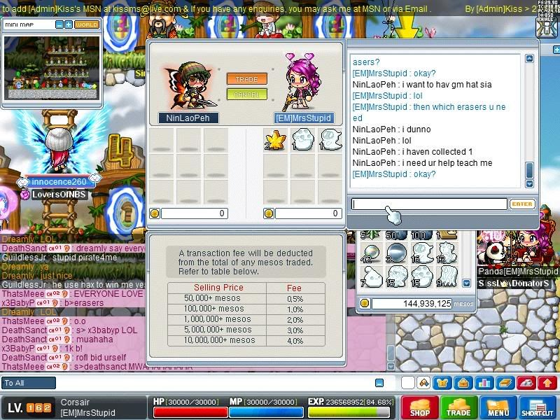 Events hosted by [EM]MrsStupid Maple0027-1