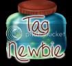 Tag Newbie