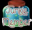 Junkie Member