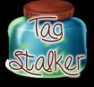 Tag Stalker