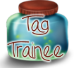 Tag Trainee