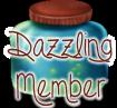 Dazzling Member
