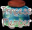 Princess Member