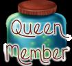 Queen Member