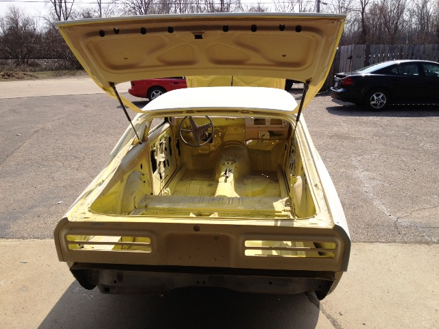 my 1977 Astre Formula Project AstreRearView3-16-12_zpse8370c1c