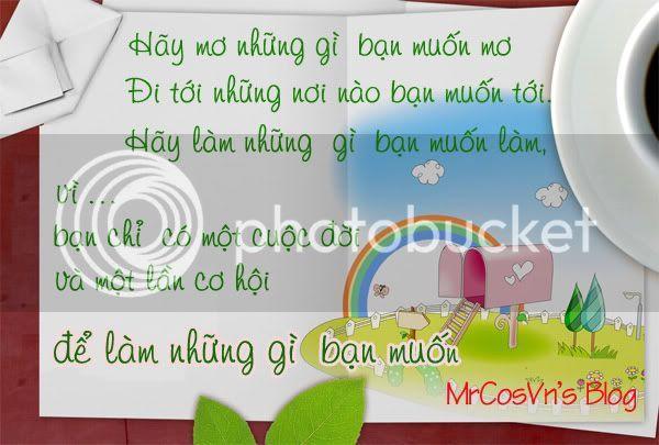 Thông điệp cho bạn,cho tôi và cho cuộc sống! Mrcos-haymonhunggibanmuonmo