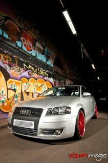 Evening all.... Audi-graffititunnel6-1