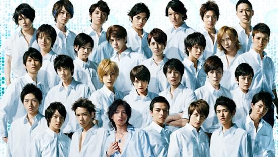 Asian Dramas Futsumen_zpsd2278883