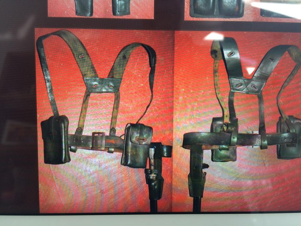 Gunner Munro's collection.  05C183C5-D456-4F21-875C-884CCCA7683E_zpshibsk9sb