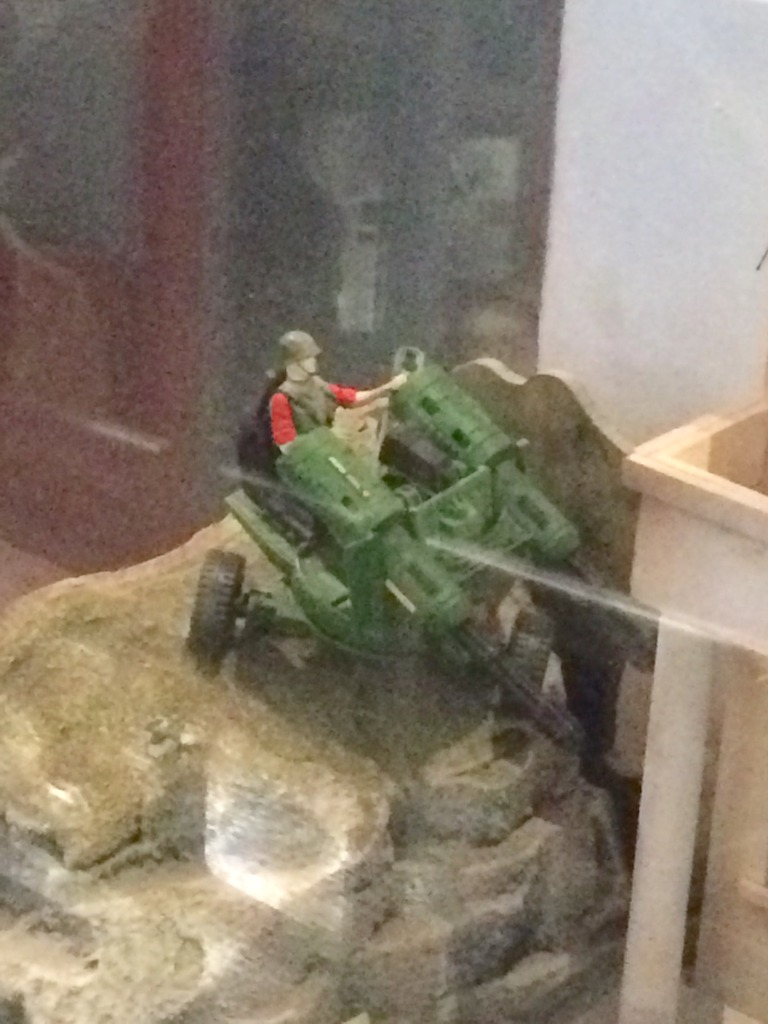 Happy Birthday Gunner Munro  4A24AEF9-DBDB-46F9-86F3-797E4C251C11_zpsfdzzcrah