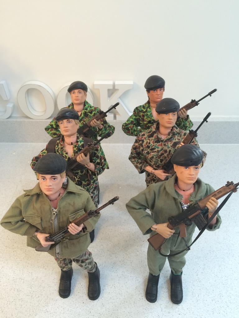 Gunner Munro's collection.  5DA8EE2A-9AA1-4C45-A596-CDE36DEC4C8D_zpscxpgseiw