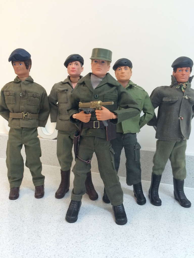 Gunner Munro's collection.  641370E3-26A0-4767-A999-12AB13C309A8_zpsverqy74x